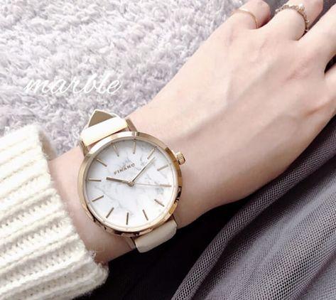ダイソー(100均)の腕時計を徹底解説!おすすめ商品を紹介しますのサムネイル画像