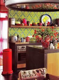 生活感が丸出しで困る!オープンキッチンの生活感を隠す収納アイデアのサムネイル画像