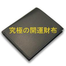 【金運アップ】お金持ちになれるかも!お金が貯まる財布の色の選び方のサムネイル画像