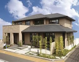 失敗しないために☆二世帯住宅におけるリフォームの大事な注意事項!のサムネイル画像