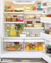 【冷蔵庫の収納をスッキリ簡単に!】お手軽便利な100均グッズのサムネイル画像