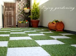素敵な庭に大改造!お庭のリフォームは業者に頼む?自分でやる?のサムネイル画像