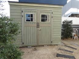 ごちゃごちゃ庭や、テラスがスッキリ片付く屋外収納について!のサムネイル画像