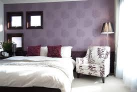 落ち着いた空間で眠りにつきたい☆寝室をスッキリ収納してみよう!のサムネイル画像