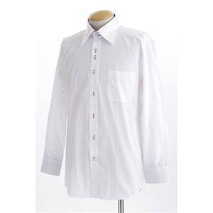 ワイシャツに変なシワをつけずに収納できる方法を紹介します!のサムネイル画像