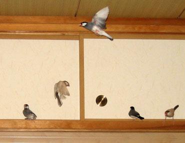 押入れの上の天袋何を収納してますか?もっと使える天袋収納考察!のサムネイル画像