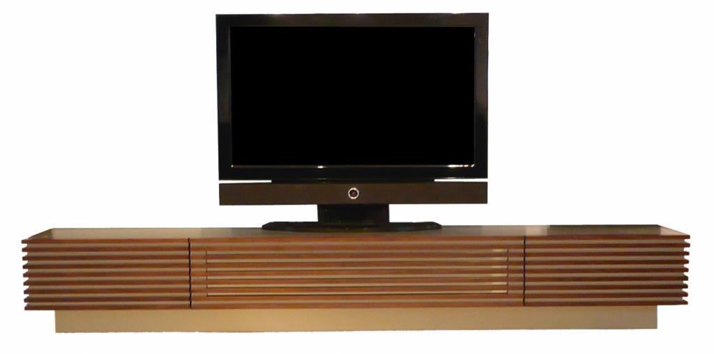 可愛くてモダンで、でも収納もばっちりできるテレビボードが欲しい!のサムネイル画像