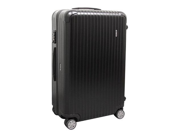 旅行に帰省に大活躍!失敗しないスーツケースの選び方をご紹介!のサムネイル画像