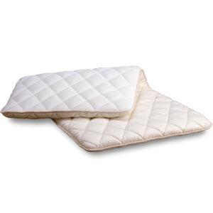 片づける場所に困ることが多い敷布団の収納アイデアを紹介します!のサムネイル画像