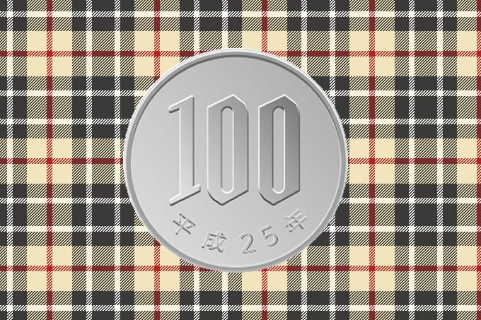 これ100円?!100均で買える便利グッズをご紹介します★のサムネイル画像