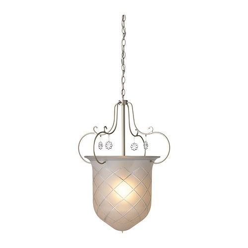 IKEA☆イケアの照明☆団らんに個人用に人気の照明をまとめてみたのサムネイル画像