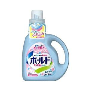主婦の人はどんなの使ってる?洗濯用洗剤や柔軟剤のおすすめ商品は?のサムネイル画像