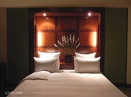 ホテルみたいなふわふわ枕で寝たい!本当に気持ちいい枕のすすめのサムネイル画像