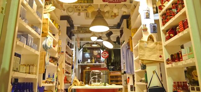 【おしゃれに住む】東京のおすすめ雑貨屋さんをご紹介いたします!のサムネイル画像