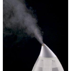 加湿器のカビにご用心!加湿器の使い方とお手入れ方法をご紹介!のサムネイル画像