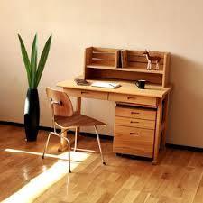 大人が使う勉強机はどんな物があるの?大人のための勉強机13選。のサムネイル画像
