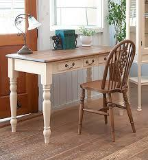 シャビーシックなフレンチカントリーの家具なら、これがおススメ!のサムネイル画像