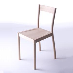 椅子にも目的ごとに様々なタイプがある!家具としての椅子まとめ!のサムネイル画像