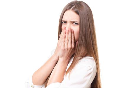 ゴミ箱の臭いにサヨナラ!正しいゴミ箱消臭の方法をご紹介!のサムネイル画像