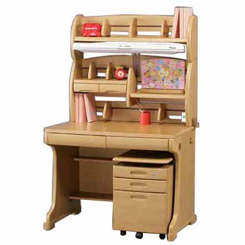 学習机選びは前準備からするべし!子供用学習机選びのまとめ!のサムネイル画像