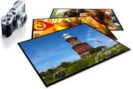 デジカメやスマホで撮影した写真をきれいにプリントしてみませんか?のサムネイル画像