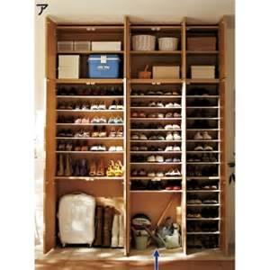 【玄関の顔】とも言える靴箱・下駄箱。玄関の印象を大きく変えます!のサムネイル画像