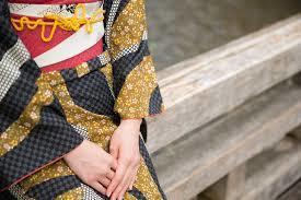 長くきれいに着るために☆正しい着物の保管方法を知っておきましょうのサムネイル画像