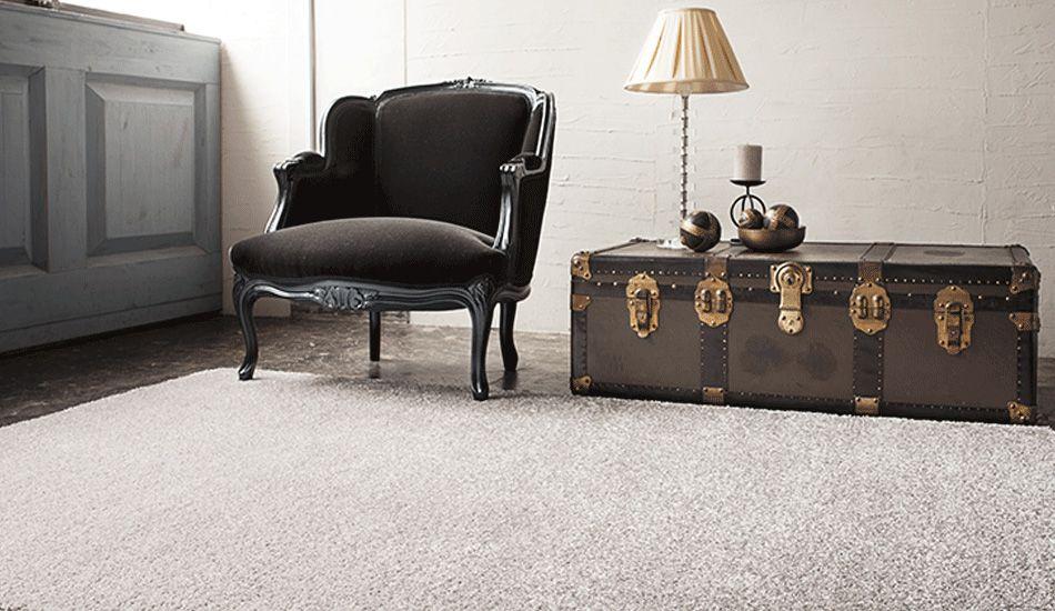 カーペットメーカーの人に聞いた!おすすめカーペット・絨毯はこれだのサムネイル画像
