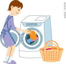 洗濯機って結構汚れているんです!洗濯機の汚れの落とし方について!のサムネイル画像