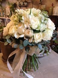いつまでも華やかに☆自分好みの花をドライフラワーにしてみようのサムネイル画像