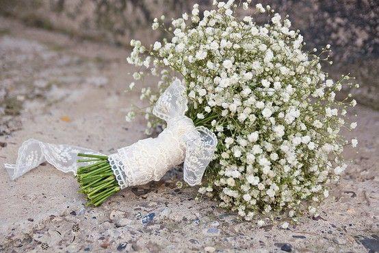 おしゃれで可愛い!かすみ草のドライフラワーのおすすめアイテム♪のサムネイル画像