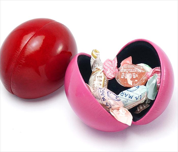 薬やアクセサリー、ちょっとした小物を入れる便利なケース特集!のサムネイル画像