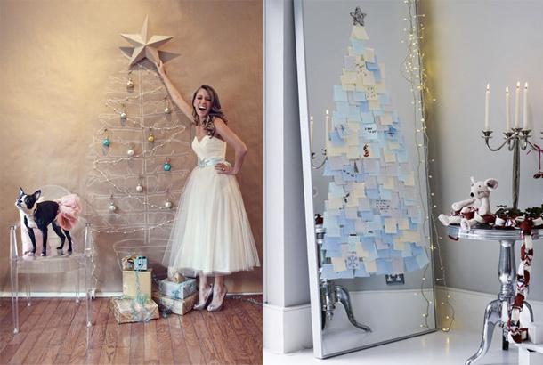 【DIY女子】コツさえつかめばなんでも作れる!木を使ったDIYを紹介!のサムネイル画像