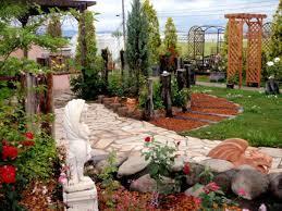 ガーデニングで庭木を選ぶなら人気ランキング上位の庭木がおススメ!のサムネイル画像