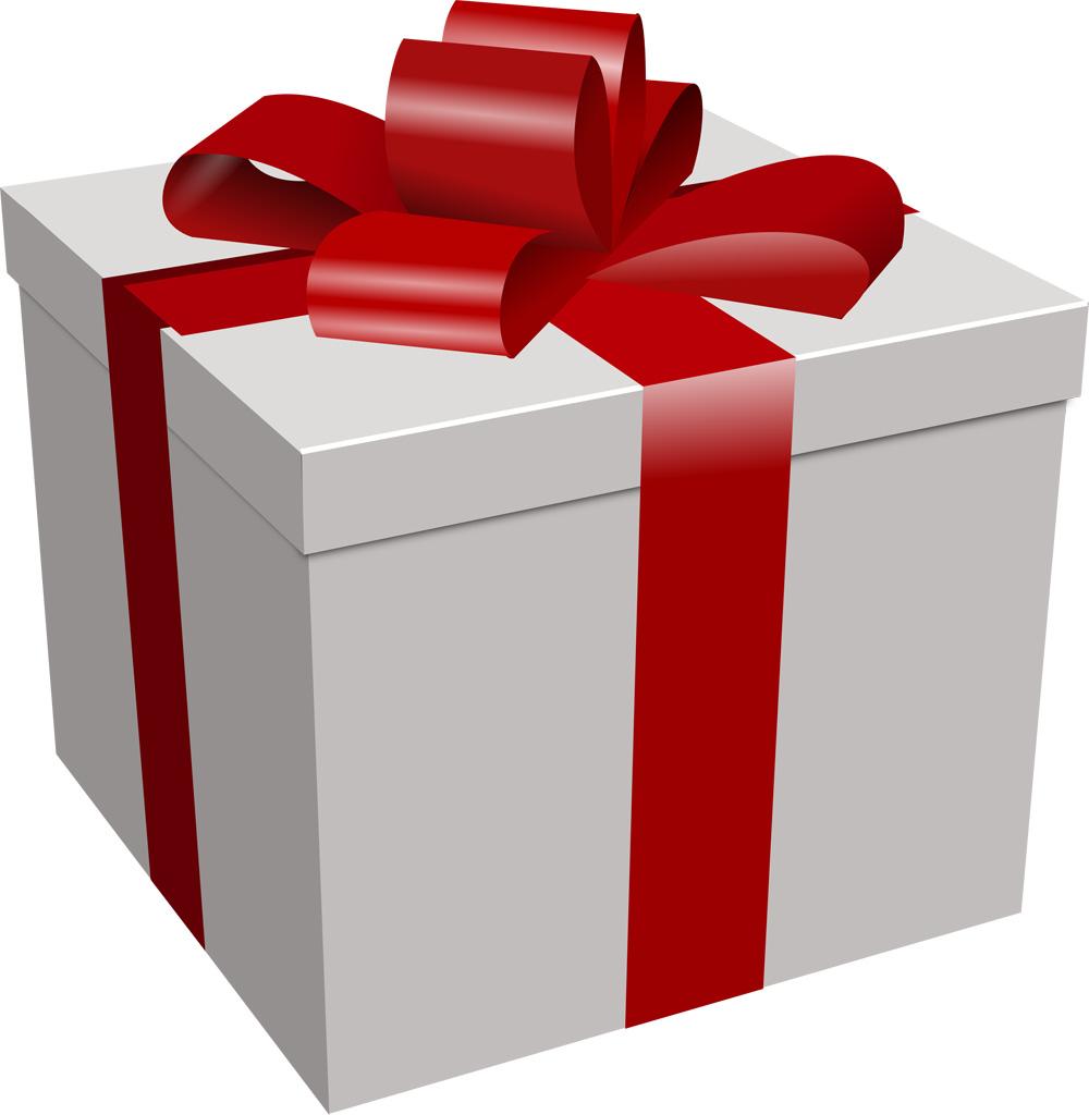 ~大切な友達へ心を込めて手作りプレゼントをしたいと思ったら~のサムネイル画像