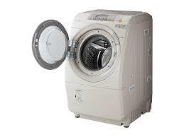 洗濯機から嫌~な臭いしませんか?その臭いカビが原因かも?のサムネイル画像