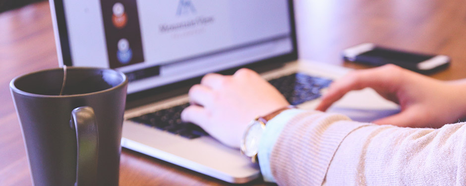 シールを貼って自分らしさ溢れるキーボードにカスタマイズしよう!のサムネイル画像