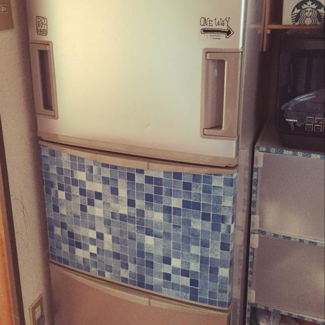 一番電気代を使っているのは冷蔵庫?冷蔵庫の電気代節約術をご紹介!のサムネイル画像