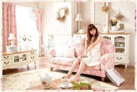 大人かわいい姫系インテリア大集合!あなたも憧れのお姫様になれる!のサムネイル画像
