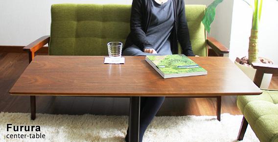 【リビングの必須アイテム】ソファとテーブルの関係について検証!のサムネイル画像