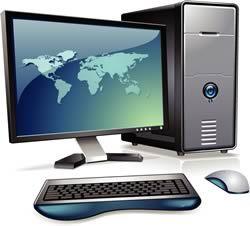 パソコンを買い替えるならどれにする?パソコンは色々と難しいのサムネイル画像