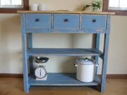 ハンドメイドの家具ならではの温もりが感じられる人気の家具たちのサムネイル画像