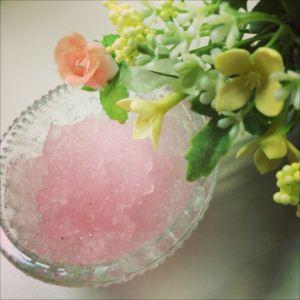 ★簡単に作れる!?自分好みのアロマ芳香剤の作成方法紹介★のサムネイル画像
