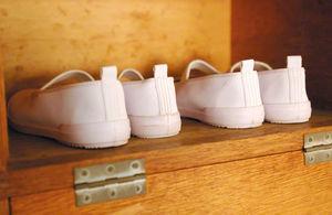 気になる靴の洗い方!?靴の洗い方に悩んでる人は必見です!のサムネイル画像