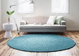 厚みが選べるラグカーペットがあった!あなたの好みの厚さはどっち?のサムネイル画像