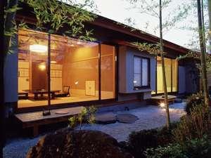 和風の家を建てたい人必見!和風住宅の外壁&外観参考画像一挙公開★のサムネイル画像
