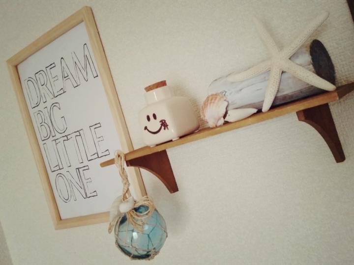 西海岸風のお部屋にしたい方必見♡オシャレインテリア実例☆のサムネイル画像