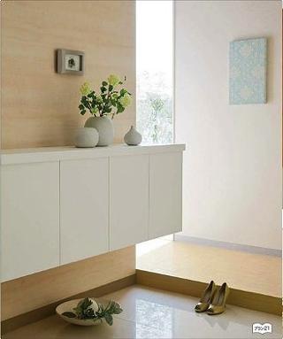 玄関はキレイでしょうか?玄関の風水はどんな部屋よりも重要です!のサムネイル画像