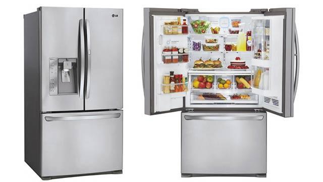 【口コミ】冷蔵庫のおすすめメーカーTOP③紹介★【特徴解説】のサムネイル画像