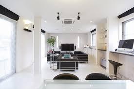 モダンな部屋にすみたい!あなたのお気に入りはどのタイプ?のサムネイル画像